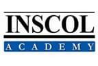 Inscol Academy in Indiranagar, Bangalore