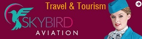 Skywings Aviation Aptech Aviation Academy