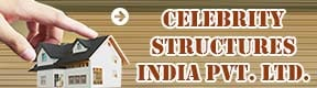 Celebrity Structures India Pvt Ltd