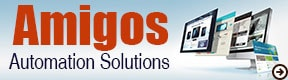 Amigos Automation Solutions