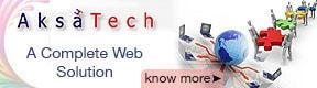 Aksatech Solutions Pvt Ltd