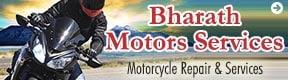 Bharath Motors Services