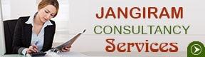 Jangiram Consultancy Services