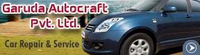 Garuda Autocraft Pvt Ltd