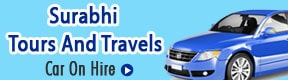 Surabhi Tours And Travels