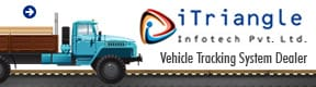 ITriangle Infotech Pvt Ltd