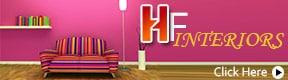 H F Interiors