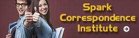 Spark Correspondence Institute
