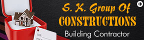 S K Group Of Constructions