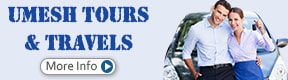 Umesh Tours & Travels