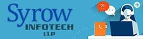 Syrow Infotech LLP