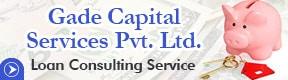 Gade Capital Services Pvt Ltd