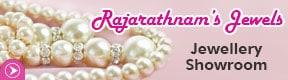 Rajarathnams Jewels