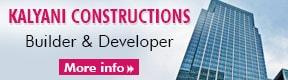 Kalyani Constructions