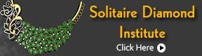 Solitaire Diamond Institute