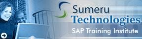 Sumeru Technologies