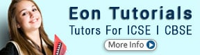 Eon Tutorials