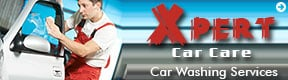 Xpert Car Care