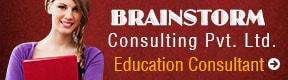 Brainstorm Consulting Pvt Ltd