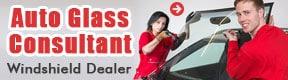 Auto Glass Consultant