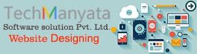 TechManyata Software solution Pvt Ltd