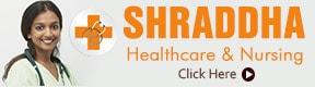Shraddha Healthcare And Nursing