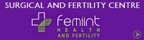 femiint Health and fertility