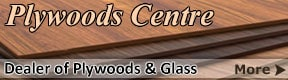 PLYWOODS CENTRE