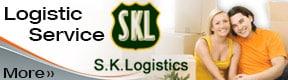S K LOGISTICS