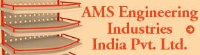 Ams Engineering Industries India Pvt. Ltd.