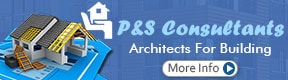 P And S Consultants