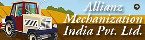 Allianz Mechanization India Pvt Ltd