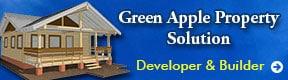 Green Apple Property Soulution