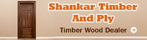 Shankar Timber And Ply
