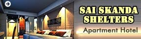 Sai Skanda Shelters