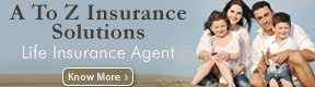 A TO Z INSURANCE SOLUTIONS