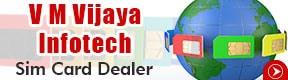 V M Vijaya Infotech