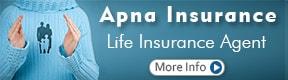 Apna Insurance