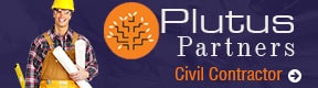 Plutus Partners