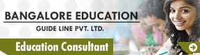 Bangalore Education Guide Line Pvt Ltd