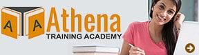 Athena Training Academy