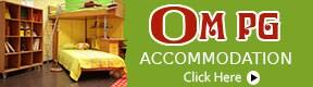 OM PG Accommodation