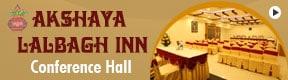 Akshaya Lalbagh Inn