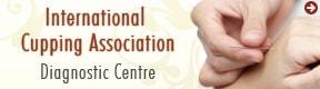 International Cupping Association