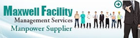 Maxwell Facility Management Services