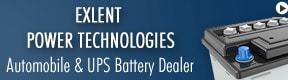 EXLENT POWER TECHNOLOGIES