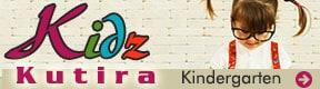 Kidz Kutira