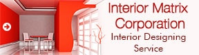 Interior Matrix Corporation