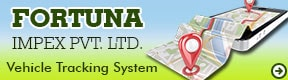 Fortuna Impex Pvt Ltd