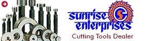Sunrise Enterprises
